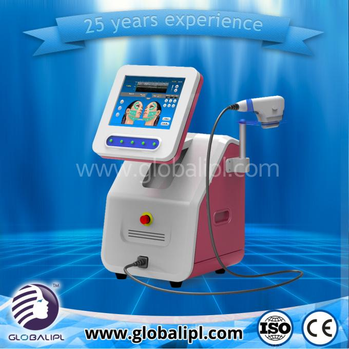 facelifting ultrasound machine hifu