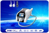 Mini Homeuse Q Switched Nd Yag Laser Machine Pigment Deposit Dispelling Tattoo Removal