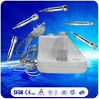 Multifunctional Water Oxygen Jet Peel Machine Skin Rejuvenation Device