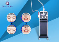 Pigment Melasma Removal Portable Laser Tattoo Removal Machine 1064 755 532nm Wavelength