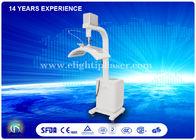 4 Color Lamp Classification PDT Led Machine For Skin Care Solution