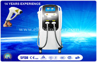 5 Pcs Standard IPL Skin Therapy Rejuvenation 2500w 78 Kgs LCD Screen